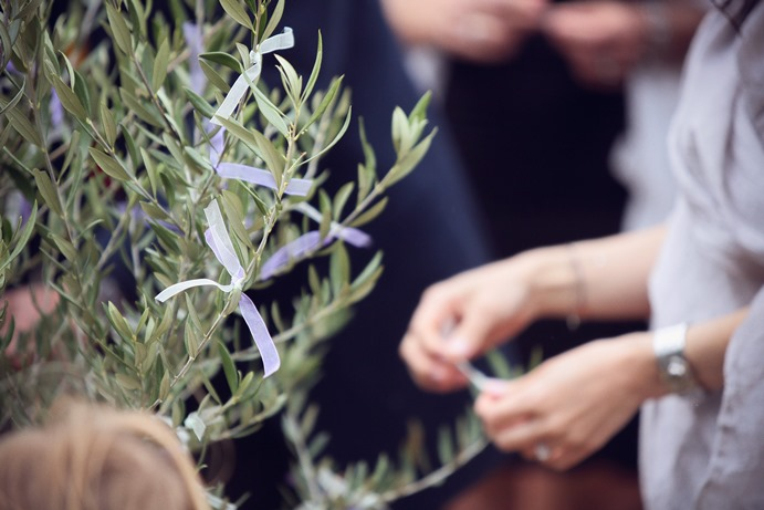 L 39 arbre v ux rituel collectif the c r monie la que - L arbre a souhait ...