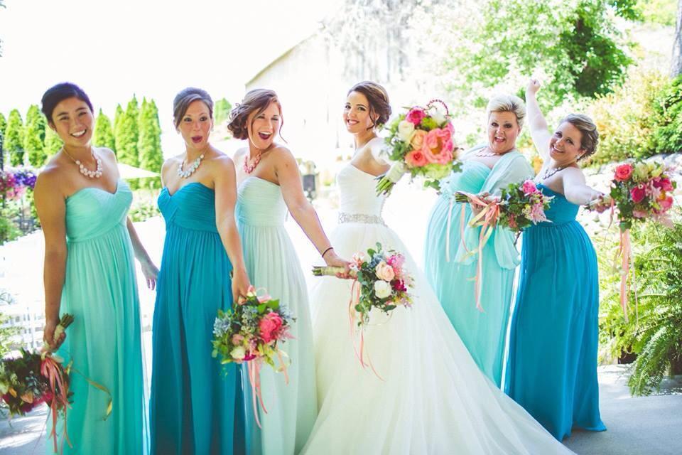 Site des filles qui cherche le mariage