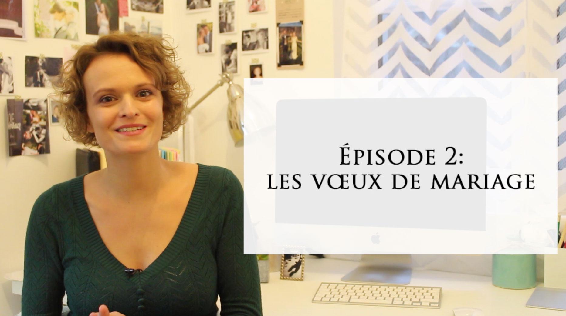 comment avoir un plan cul Saint-Martinplan cul pour femme Paris