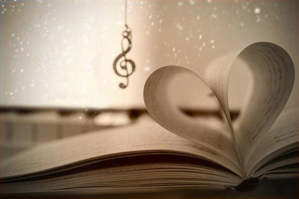 Textes coups de cœur © DR