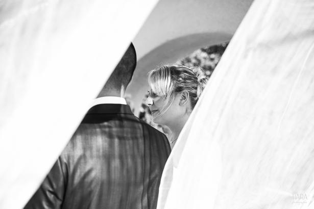 Julie & Pascal, un regard © Fanny Tiara Photographie