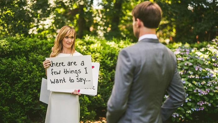 vux de mariage originaux - Ecrire Ses Voeux Mariage