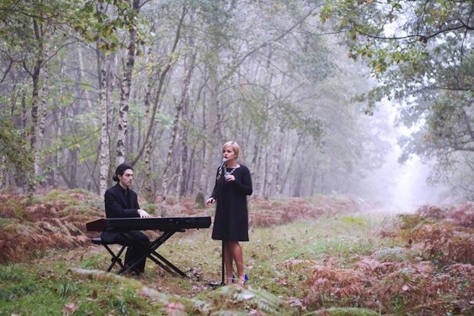 Piano-voix pour cérémonie laïque (Orphée Musique)
