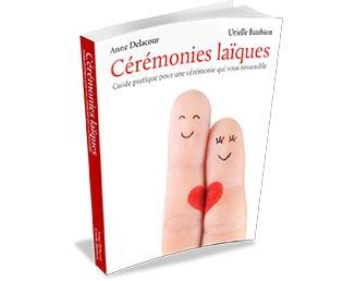 Guide cérémonies laïques