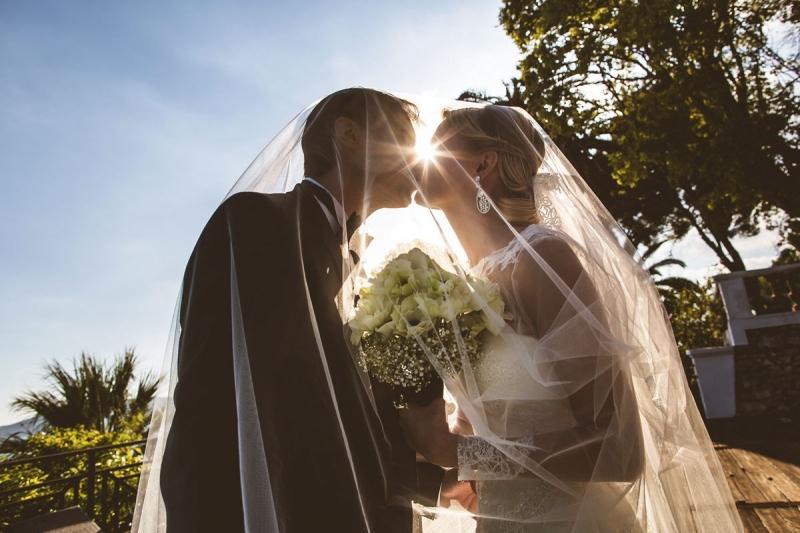 Mon mari, mon amour - THE cérémonie
