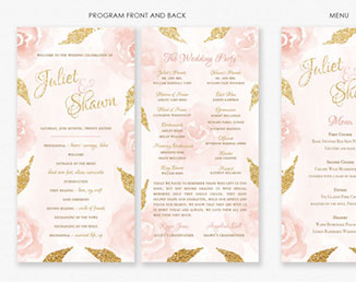 Programme cérémonie laïque 11