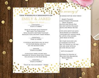Programme cérémonie laïque 14