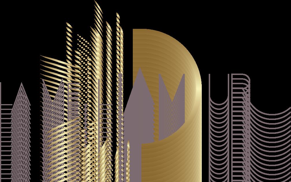 Logo La vie, l'amour