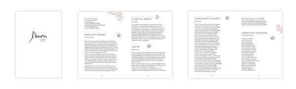 Extrait livre 101 textes pour votre cérémonie laïque