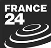 THE cérémonie laïque sur France 24