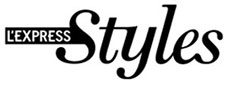 THE cérémonie laïque sur L'Express styles
