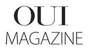THE cérémonie dans le Oui Magazine