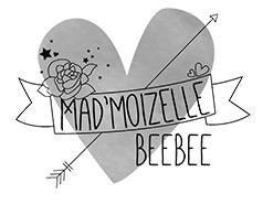 THE cérémonie citée par Mad'moizelle Beebee