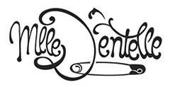 THE cérémonie publiée sur Mademoiselle Dentelle