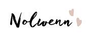 Signature Nolwenn