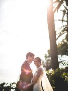 Mariage laïque Nolwenn & Henri © Jean-Louis Brun